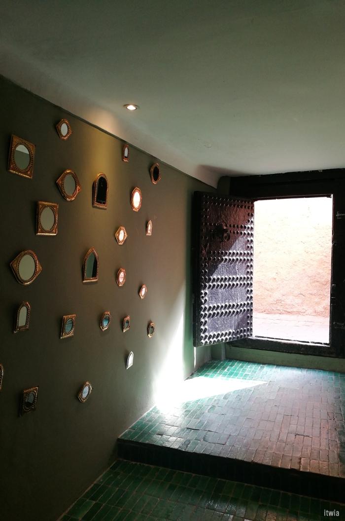 itwia_marrakech_le jardin1