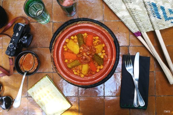 itwia_marrakech_le jardin6