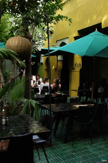 itwia_marrakech_le jardin8