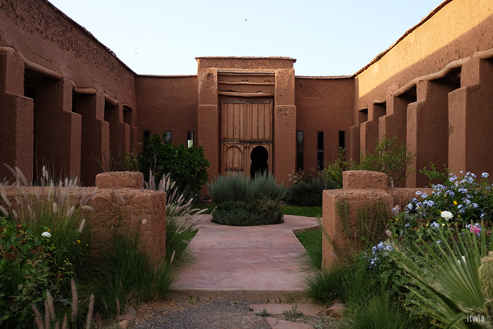 itwia_marrakech_lesasnouss2