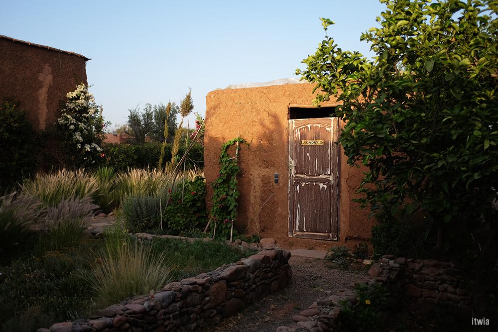 itwia_marrakech_lesasnouss3