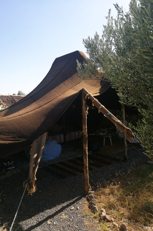 itwia_marrakech_lesasnouss7