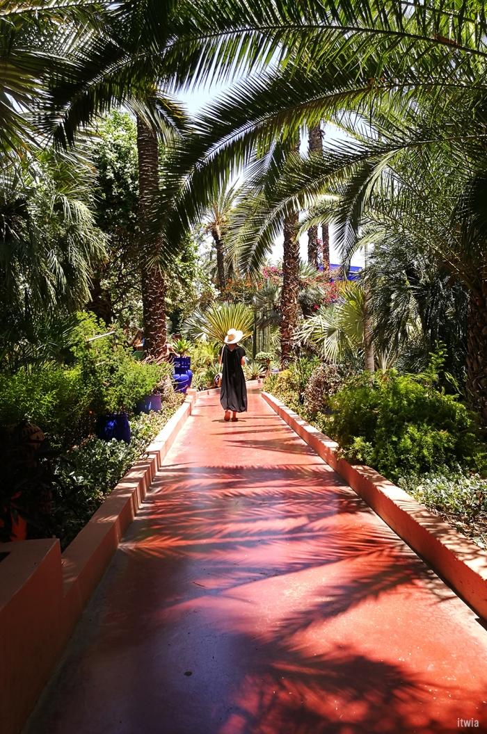 itwia_marrakech_majorelle1