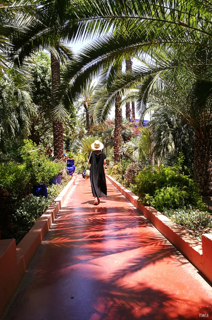 itwia_marrakech_majorelle3