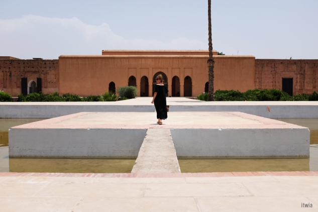 itwia_marrakech_palaisElBadii1