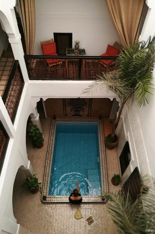 itwia_marrakech_riadshukran2
