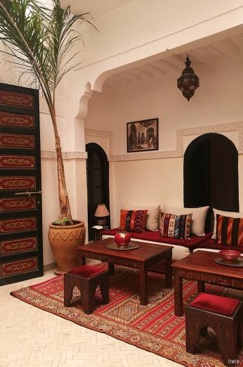 itwia_marrakech_riadshukran4