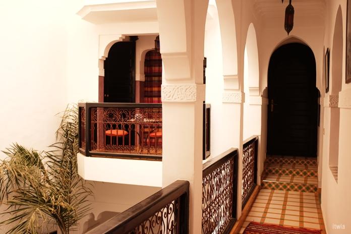 itwia_marrakech_riadshukran5