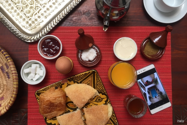 itwia_marrakech_riadshukran9