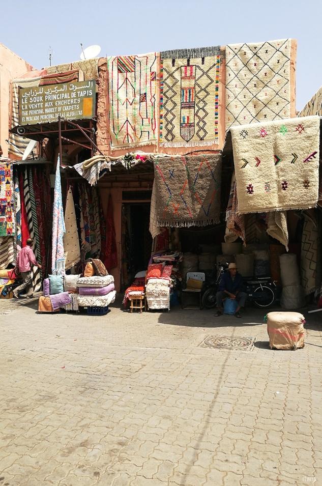itwia_marrakech_souk1