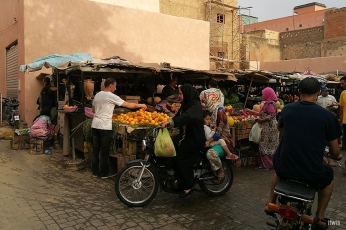 itwia_marrakech_souk14