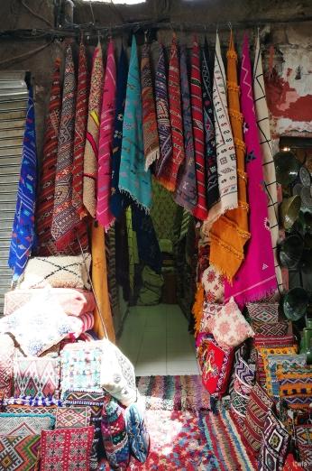 itwia_marrakech_souk2