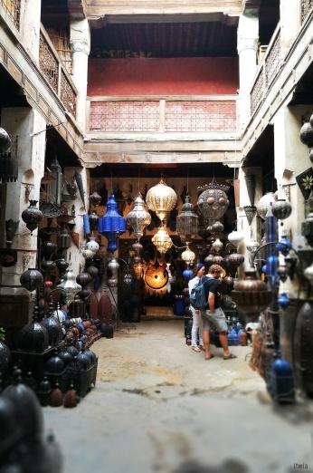 itwia_marrakech_souk7