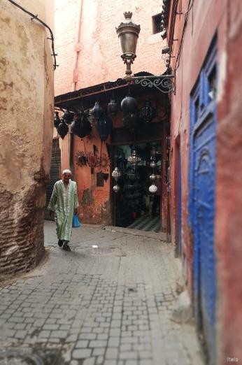 itwia_marrakech_souk8