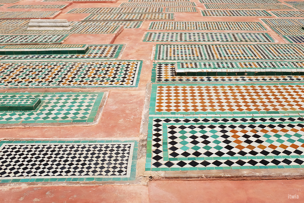 itwia_marrakech_TombeauxSaadiens1