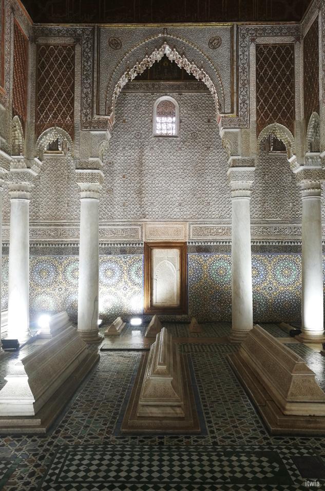 itwia_marrakech_TombeauxSaadiens2