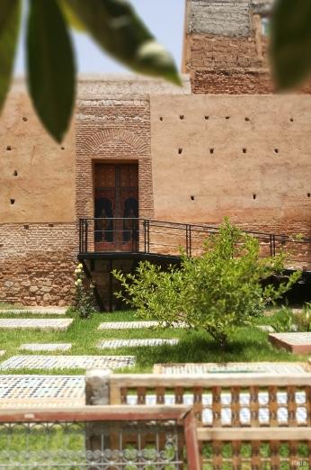 itwia_marrakech_TombeauxSaadiens3