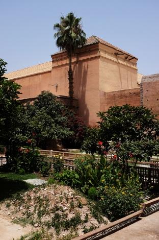 itwia_marrakech_TombeauxSaadiens5