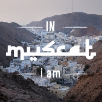 IN MUSCAT i am...