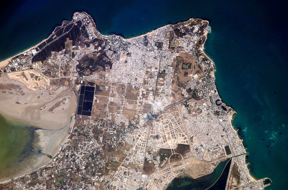 Ancient_Site_of_Carthage_near_Modern_Tunis,_North_Africa_(NASA)