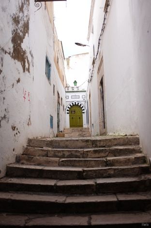 itwia-tunis31