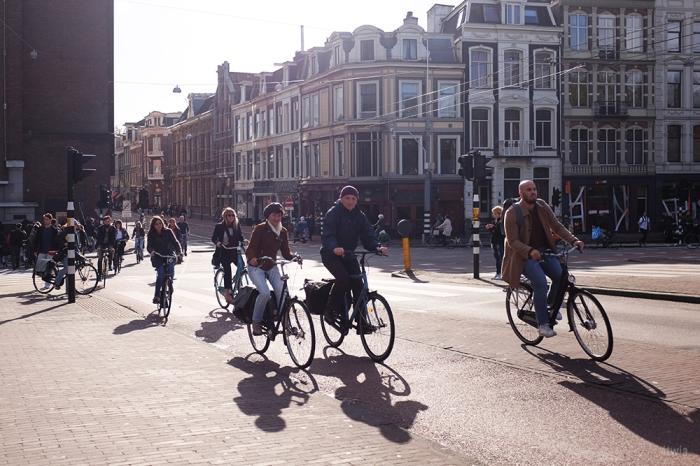 itwia_amsterdam1