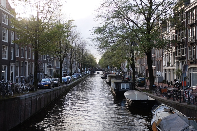 itwia_amsterdam2