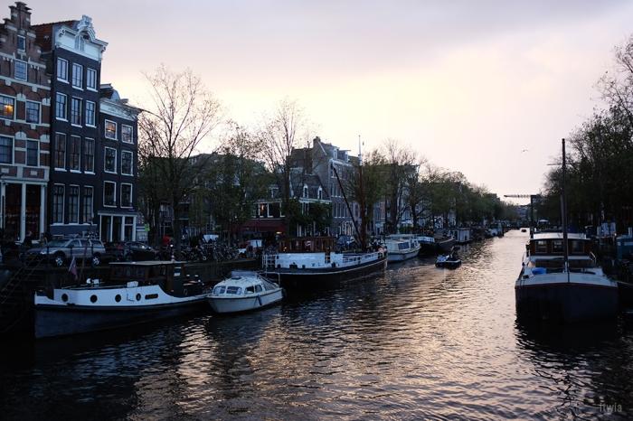 itwia_amsterdam4