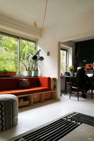 itwia_amsterdam_airbnb1
