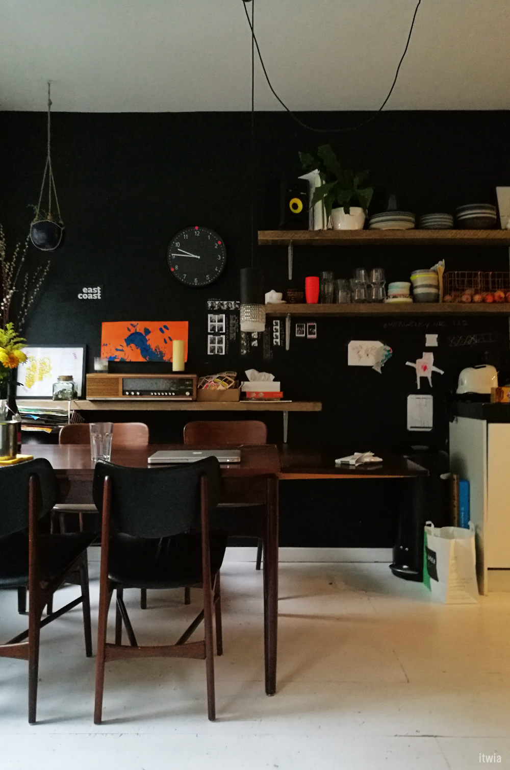 itwia_amsterdam_airbnb2