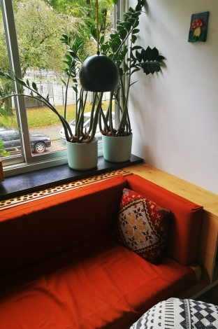 itwia_amsterdam_airbnb3