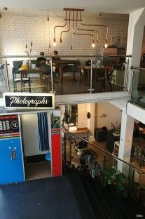 itwia_amsterdam_hutspot1