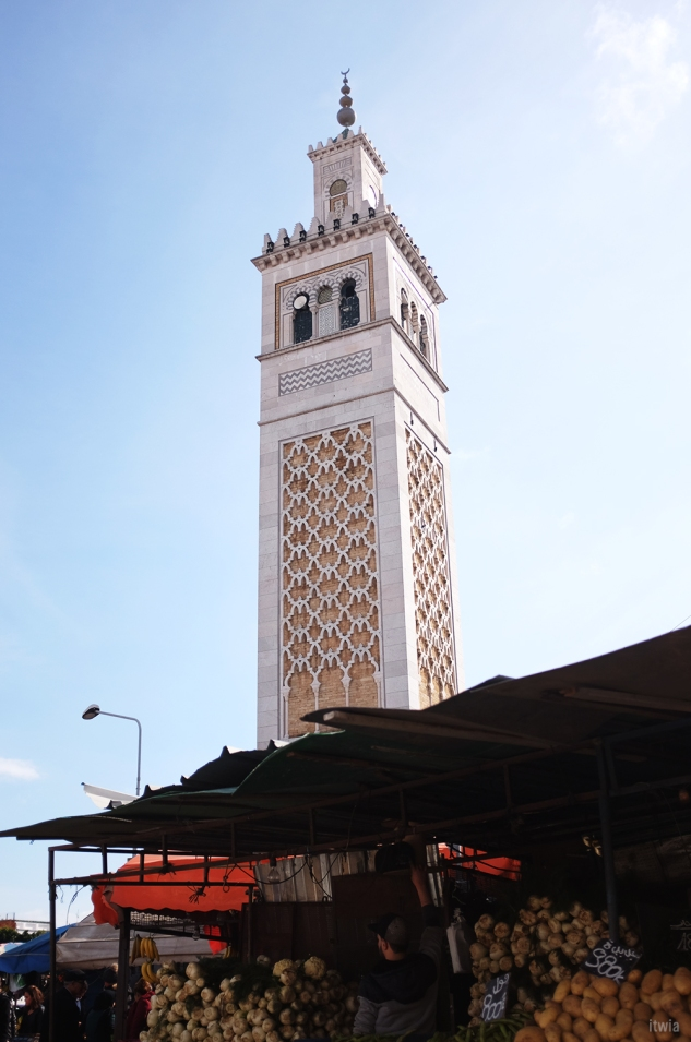 itwia_tunis2