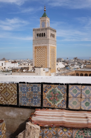 itwia_tunis3