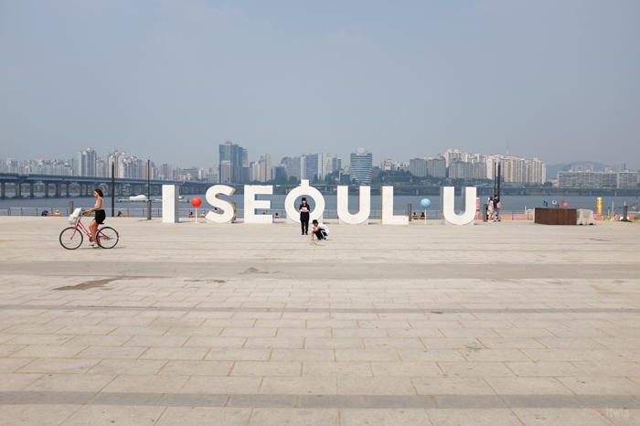 itwia_seoul2