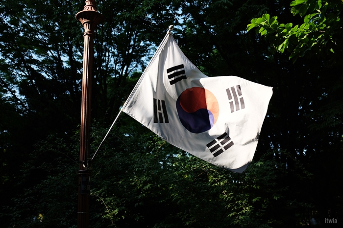 itwia_seoul3