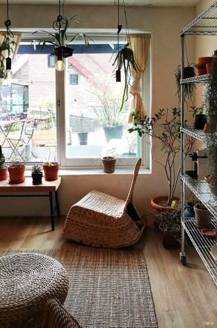 itwia_seoul_airbnb3