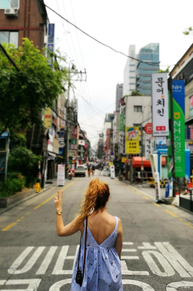 itwia_seoul_charline1
