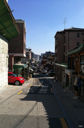 itwia_seoul_hanok2