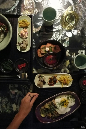 itwia_seoul_jangkomma2