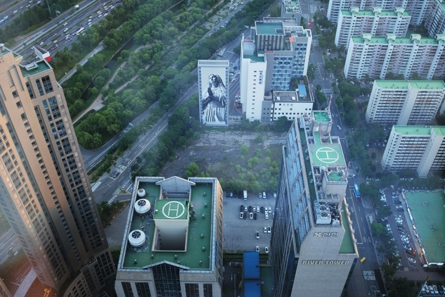itwia_seoul_tower5