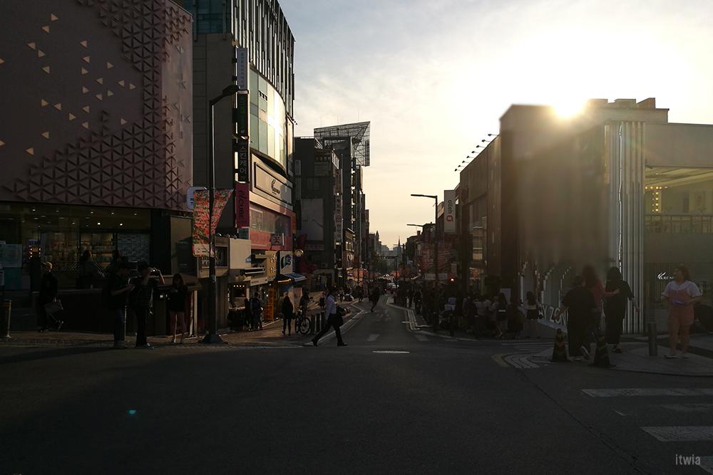 itwia_seoul_womenUni1