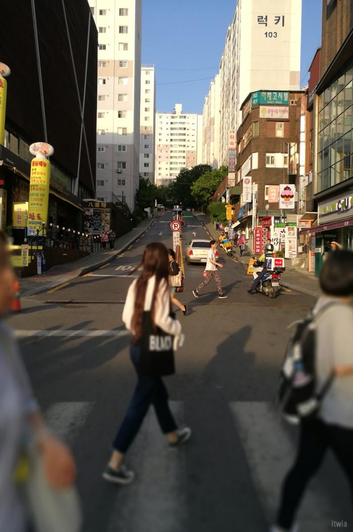 itwia_seoul_womenUni6