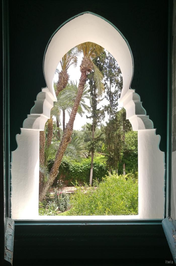 itwia_marrakech_casagyla1