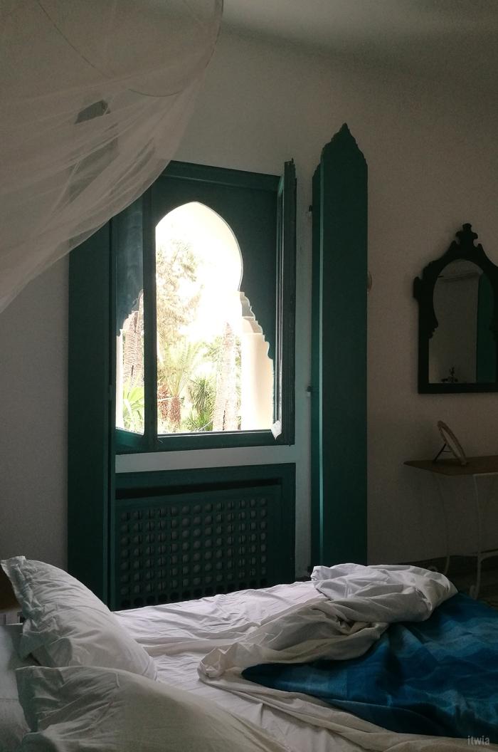 itwia_marrakech_casagyla11