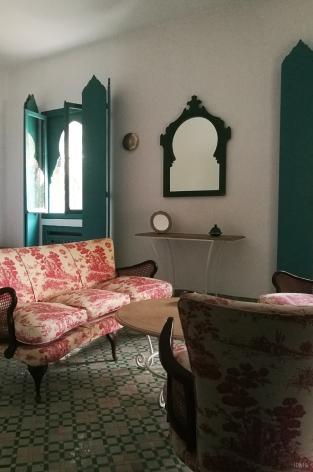 itwia_marrakech_casagyla12