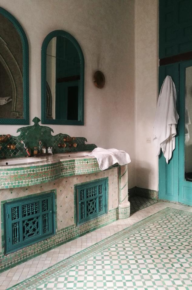 itwia_marrakech_casagyla14