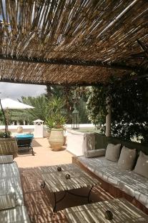 itwia_marrakech_casagyla15