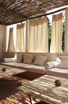 itwia_marrakech_casagyla16