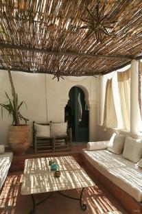 itwia_marrakech_casagyla17